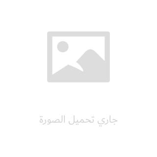طرحة مطرزة بخيوط - لون فوشي - مقاس 190*85 cm